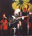 Elena Voynarovskaya na koncerte v Odessa 10.12.2005.jpg