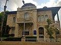 EliahoSarahMizrahi House Haifa.jpg