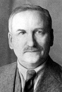 Elias Volan