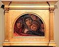Elihu vedder, un'occhiata nell'inferno, o paura, 1888-98.jpg
