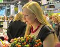 Elina Lappalainen IMG 5096 C.JPG