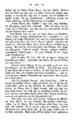 Elisabeth Werner, Vineta (1877), page - 0123.png