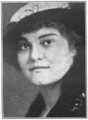 Elizabeth Kolb, sponsor of the USS Pennsylvania in 1915.png