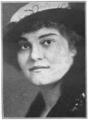 Elizabeth Kolb, sponsor of the USS Pennsylvania in 1915.png