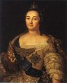 Elizabeth of Russia by A.Antropov (18th c, GRM).jpg