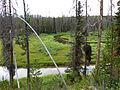Elk Creek (15380723311).jpg