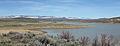 Elkhead State Park.JPG
