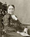 Ellen Maria Stone.png