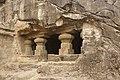 Ellora Caves 0554.jpg