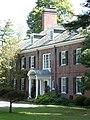 Elmira NY Fassett Rd House 04g.jpg