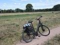 Elsteraue Fahrrad.jpg