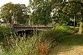 Elzentbrug Rijksmonument518820.jpg