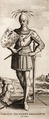 Emanuel-van-Meteren-Historien-der-Nederlanden-tot-1612 MG 9958.tif