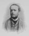 Emanuel Kovar 1898 Langhans.png