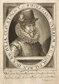 Emanuel van Meteren Historie ppn 051504510 MG 8816 wolfgang wilhelm paltsgrave.tif