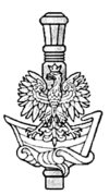 Emblem of the Sejm of Poland.png