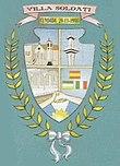 Emblema Villa Soldati.jpg