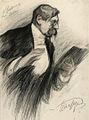 Emil Verhaeren by L.Pasternak (1913).jpg