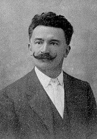 Emilio Caldara.jpg