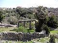 Emirzeli, Pergola, Mersin Province, Turkey.JPG