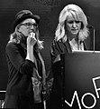 Emma Balázs & Kristen Zschomler.jpg