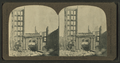 Emma Spreckel's Building, by Tom M. Phillips.png