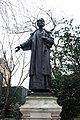 Emmeline Pankhurst - geograph.org.uk - 343503.jpg