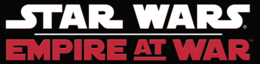 EmpireAtWarLogo.png