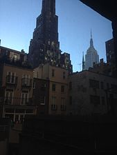 Empire State Building in the distance.jpg