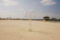 Empty bay in Israel.jpg