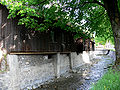 Emsbach in Hohenems.jpg