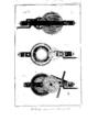 Encyclopedie volume 3-351.png