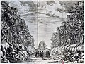 Engraving from 'Scene e machine preparate alle nozze di Teti Balletto reale' – INHA NUM 4 RES 1152 vue 26 Act II 1.jpg