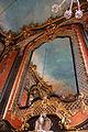 Enormous mirror (1799981467).jpg