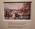 Entrada del mariscal Suchet en Valencia por la puerta de San José el 14 de enero de 1812.jpg