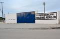 Entrada do Estádio Eugênio Araújo (Olindão).png