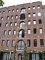 Entrepotdok - Amsterdam (60).JPG