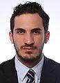 Enzo Lattuca daticamera.jpg