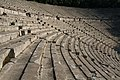 Epidaurus Theater (3390014807).jpg