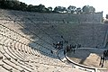 Epidaurus Theater (3390033139).jpg