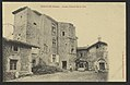 Epinouze (Drôme). - ancien Château de la Chal (33726371954).jpg