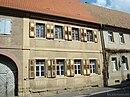 Eppingen-adelshofener12.jpg