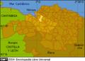 Erandio (Vizcaya) localización.png