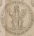 Erath 1764 Taf XXXVII 22 Luitgard.jpg
