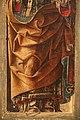 Ercole de' roberti, san petronio, dal polittico griffoni, 1472-1473 circa 04.jpg