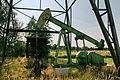 Erdölförderturm in Nienhagen (LK Celle) IMG 1418.JPG