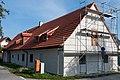 Ergolding Lindenstr-017 Bauernhaus.jpg