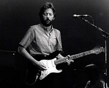 https://upload.wikimedia.org/wikipedia/commons/thumb/f/f6/Eric_%22slowhand%22_Clapton.jpg/220px-Eric_%22slowhand%22_Clapton.jpg