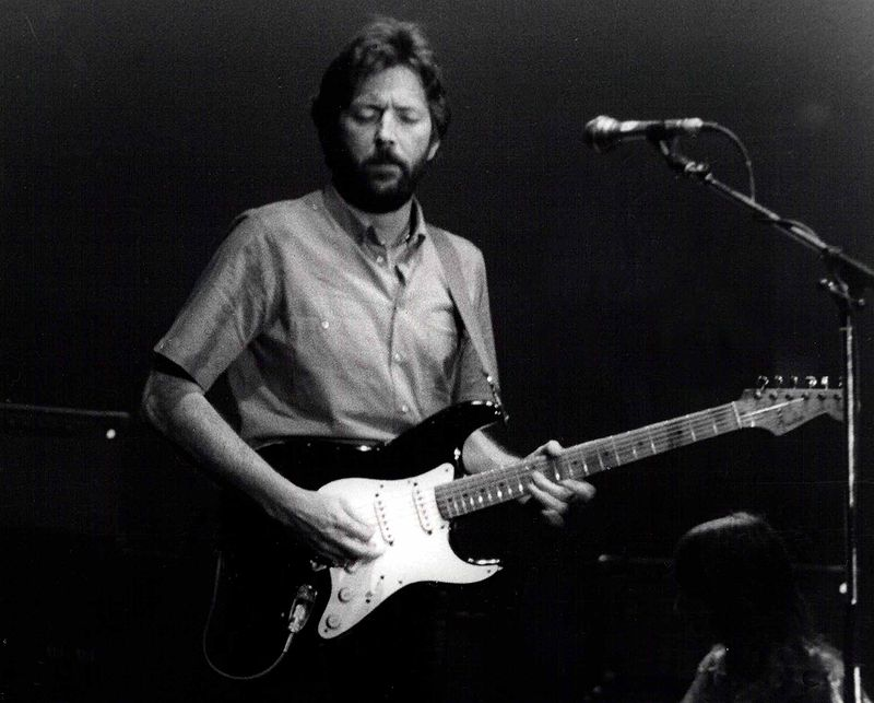 Eric %22slowhand%22 Clapton.jpg