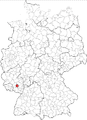 Erlenbachkarte.png